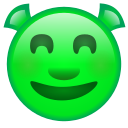 :shrek_smile:
