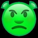 :shrek_angry: