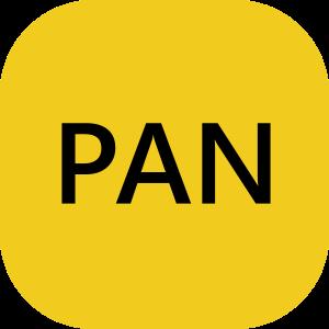 :pan: